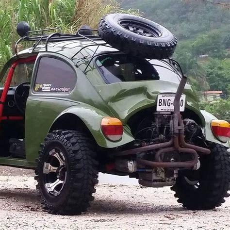 baja buggy 367 best vw baja beetle thing images on pinterest vw