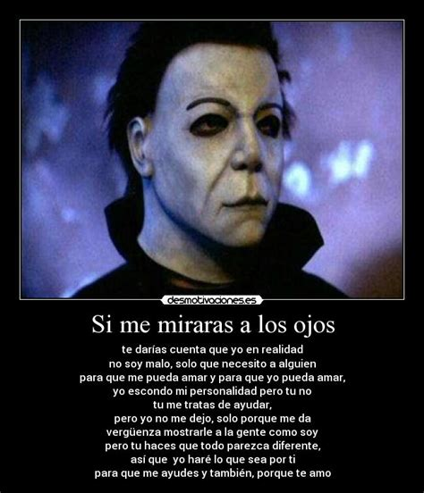 Michael Myers Memes - the gallery for gt michael myers memes
