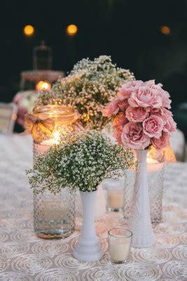glamorous new orleans wedding, wedding real weddings