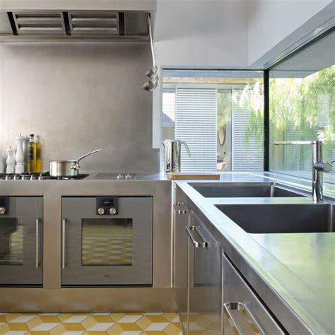 cuisine encastr 1454 best cuisines kitchens images on