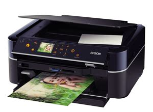 hard reset printer epson l210 download of epson adjustment wizard