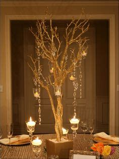 elegant decor sticks in a vase decorating games new decorative dried glamorous gold and white no flowers just cool sticks and