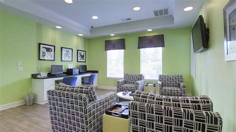 3 Bedroom Apartments In Greenville Sc by Millennium Apartments Apartments Greenville Sc
