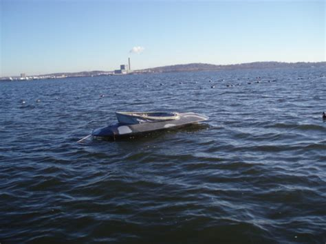 used duck hunting layout boats for sale duck boats layout duck boats
