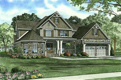 tudor house plans tudor house plans