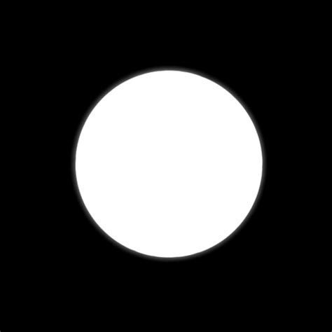 White Light L by Black And White Sphere Gif Find On Giphy
