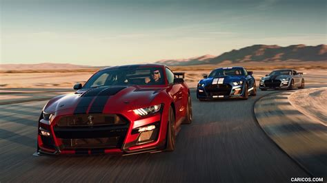 2020 ford mustang images 2020 ford mustang shelby gt500 hd wallpaper 103