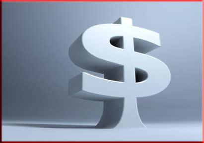 animation layout artist salary animator salary range information