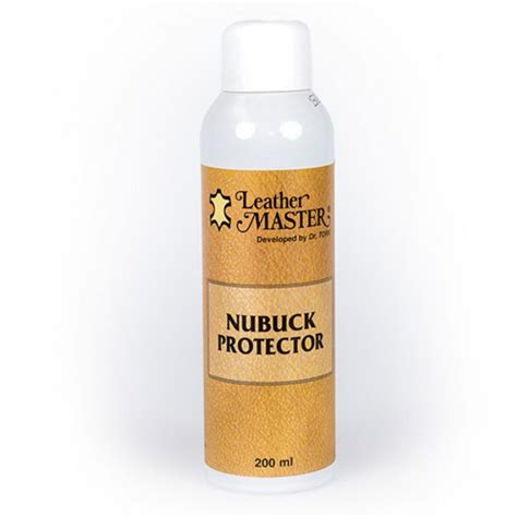 leather couch protector spray leather master nubuck aerosol protector