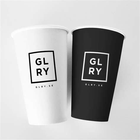 cup designs take away cup design cups pinterest drinks design