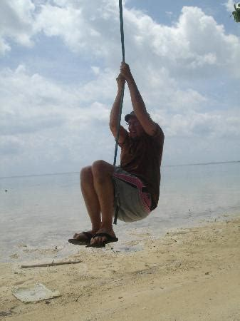 getting into swinging federated states of micronesia images vacation pictures