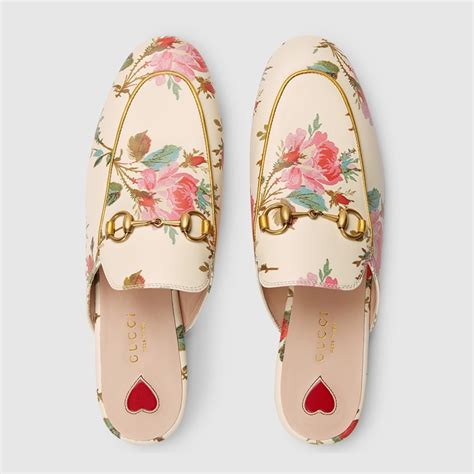 New New New Gucci 8 best gucci shoes 2018 popsugar fashion