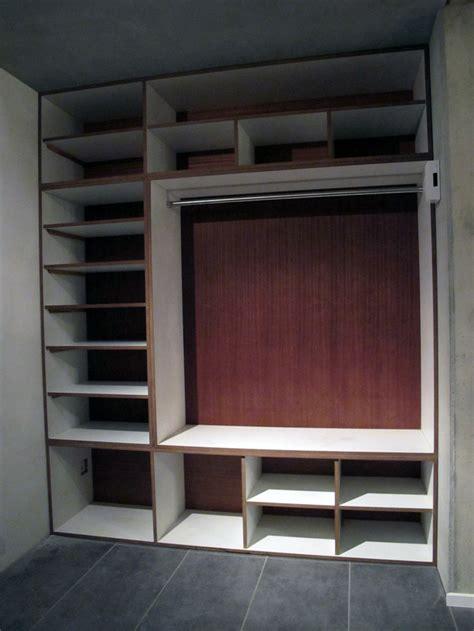 möbel herten garderobenschrank mit schiebet 252 r garderobenschrank stonya