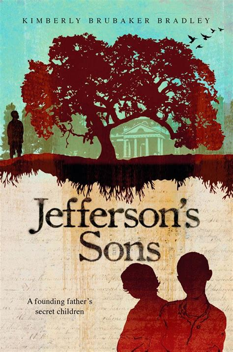sons books out there the book review club jefferson s sons