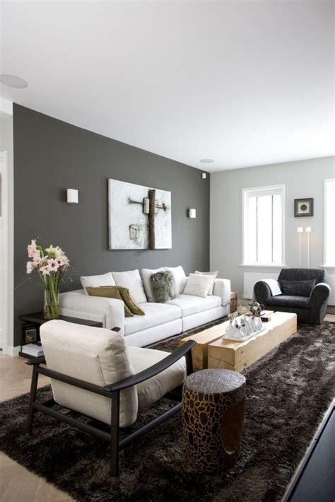 inspiring living room decorating ideas interior god