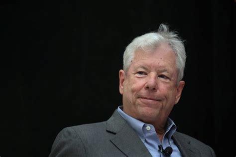 puigdemont premio nobel premio nobel explica puigdemont opinion home el mundo