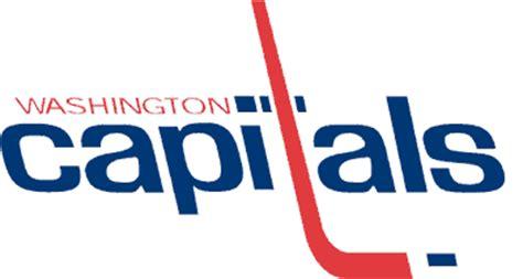 Calendrier Washington Capitals Le Pool De Hockey Pool Des Experts
