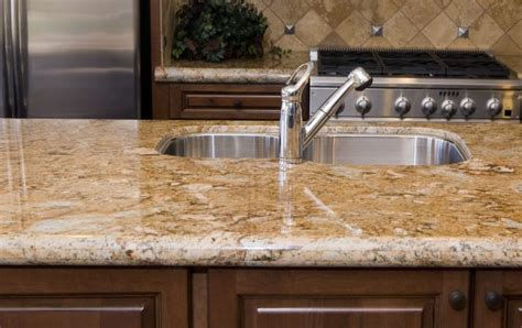 marble countertops care marble countertops care marble countertops care stunning