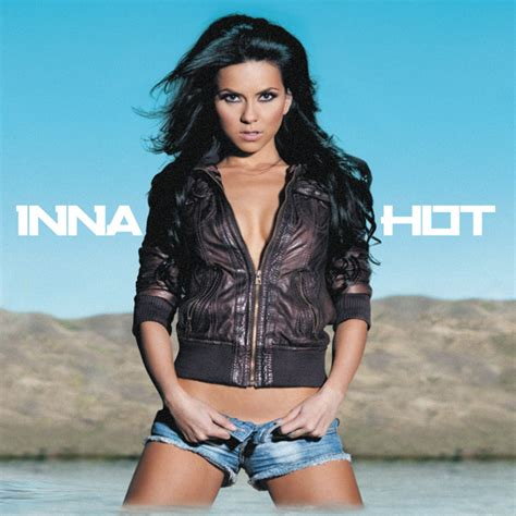 inna images hot mitunesmusic inna hot itunes plus m4a