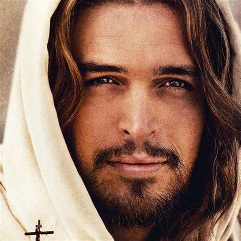 imagenes de jesus d nazaret jesus de nazaret jesuscristo ofi twitter
