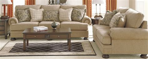 United Furniture Bowling Green Ky by Bowling Green Ky Furniture Store United Furniture And