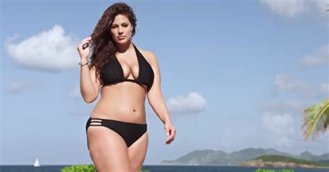 otezla commercial actress flower the sports illustrated swimsuit issue will feature its