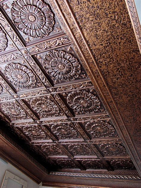 faux tin ceiling tiles india pvc ceiling tiles grid suspended