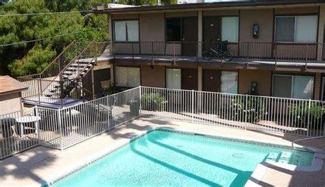 Palms Apartments Glendale Az Maryland Palms Apartments Rentals Az