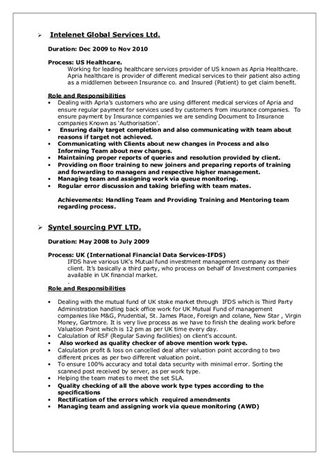 copy of cover letter resume cover letter copy