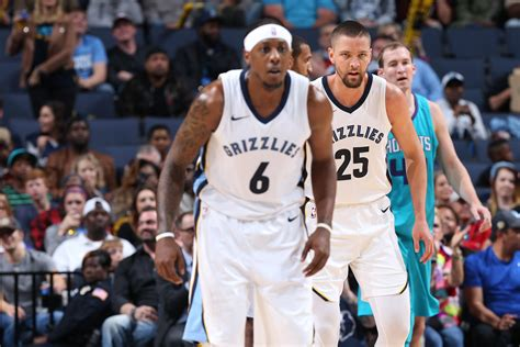nba bench points memphis grizzlies hot takes bench unit is strongest in