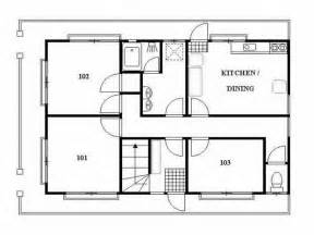 Japanese House Floor Plans by Pics Photos Modern Japanese House Floor Plans Viahouse