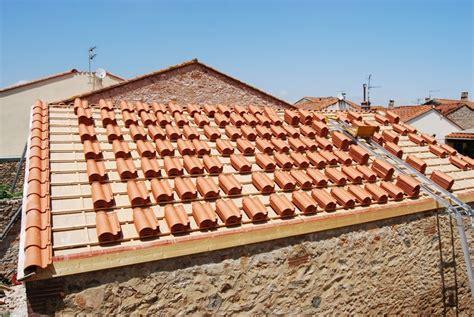 prix refaire toiture tuile toiture rive profil de rive toiture tuile pvc l