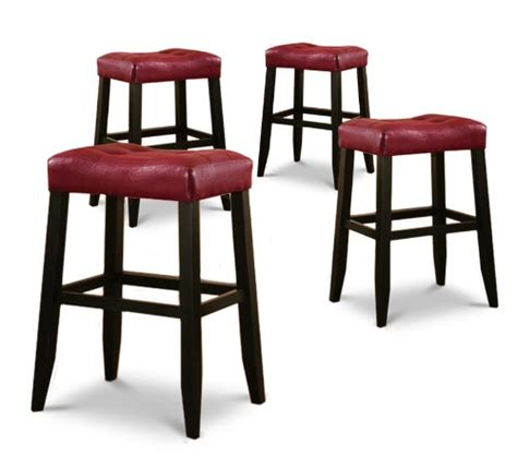 saddle back bar stools 404 squidoo page not found