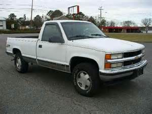 1997 chevy z71 cars for sale
