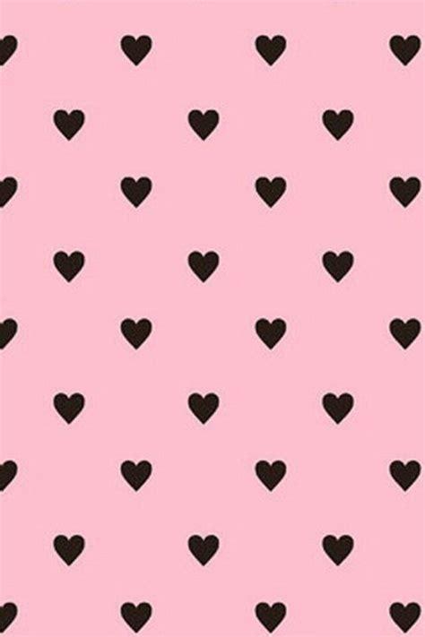 cute hd heart wallpaper cute pink heart wallpaper wallpapersafari