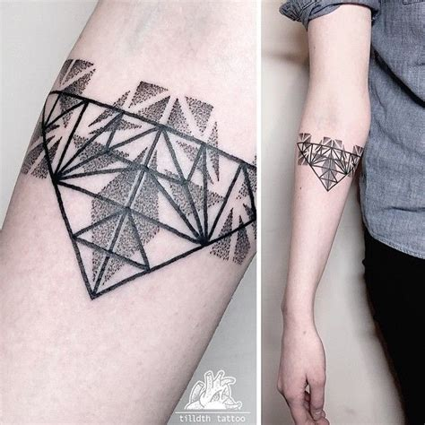 geometric vegan tattoo 1000 images about by tilldth sarah herzdame on