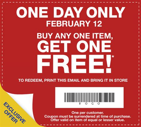 Old Navy Sweepstakes Delivery - hot gap buy one get one free coupon