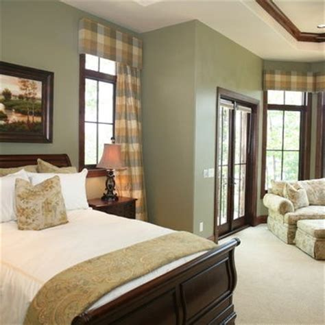 Bedroom Paint Ideas With Wood Trim 17 Best Images About Trim House On Paint
