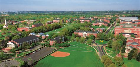 Of Maryland College Park Mba Tuition by 50 Best Value Colleges For A Psychology Degree Best