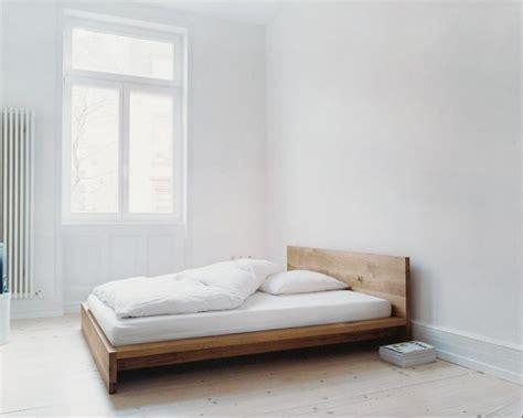 schlafzimmer ricarda mo design philipp mainzer schlafzimmer bedrooms in