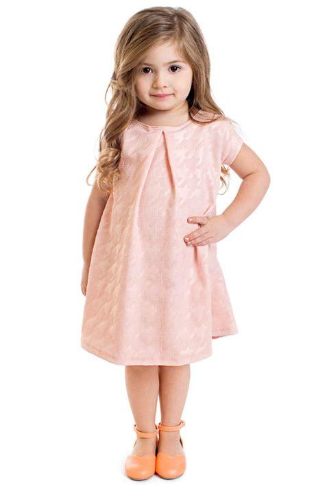 Plus Size Blush Wedding Dresses – Gorgeous Mermaid Strapless Blush Pink Organza Ruffle