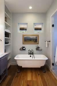 tub for small bathroom 25 small but luxury bathroom design ideas