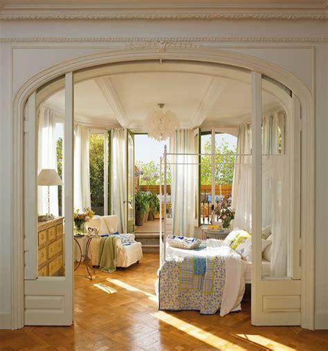 Tempat Tidur Cantik kamar tidur yang cantik terlihat menarik kamar tidur