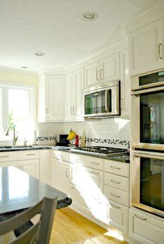 Kitchen Fitchburg by The World S Catalog Of Ideas
