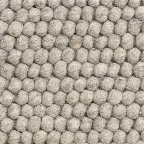 teppich 200x300 hay peas carpet soft home design shop