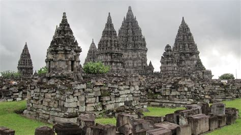 top 20 most beautiful temples in india prambanan temple the most beautiful hindu temple in the world