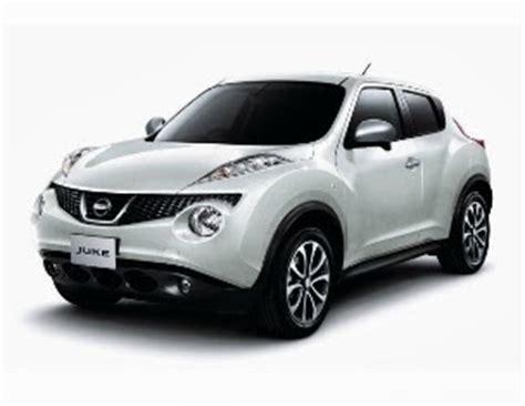 Accu Mobil Nissan Juke harga nissan juke baru dan bekas