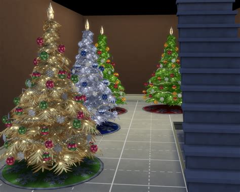 my christmas tree wont grow solved fixed tree won t light in the basement answer hq