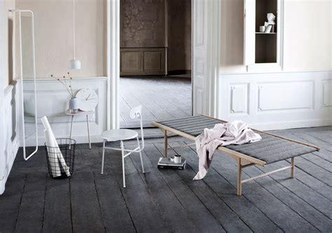 was ist ein tagesbett tagesbett und futon in d 228 nischem design shop