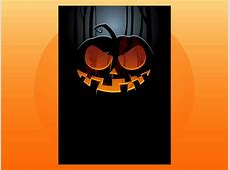 Halloween Flyer Graphics Vector Art & Graphics ... About:blank Free Halloween Clipart